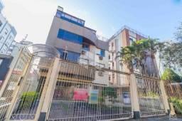 Apartamento à venda com 1 dormitórios em Petrópolis, Porto alegre cod:9929576