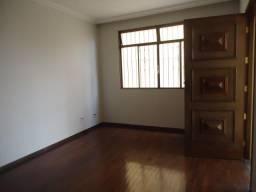 Apartamento à venda com 3 dormitórios em Caiçara, Belo horizonte cod:5310
