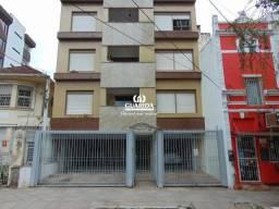 JK/Kitnet/Studio/Loft para aluguel, Rio Branco - Porto Alegre/RS