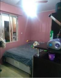 Casa com 2 dormitórios à venda, 180 m² por R$ 180.000,00 - Jardim Carvalho - Porto Alegre/