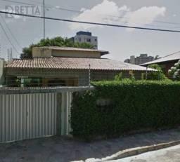 Casa com 4 dormitórios à venda, 221 m² por R$ 750.000,00 - Papicu - Fortaleza/CE