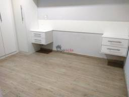 Apartamento para alugar com 2 dormitórios em Jardim flor da montanha, Guarulhos cod:3038