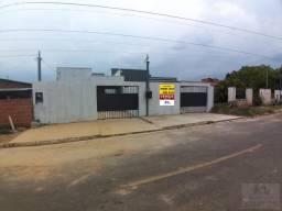 Casas 2 Quartos para Venda em Várzea Grande, Parque do Lago, 2 dormitórios, 1 suíte, 1 ban