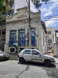 Prédio inteiro à venda em Tijuca, Rio de janeiro cod:886740
