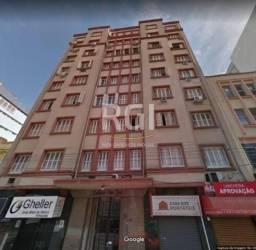 Apartamento à venda com 4 dormitórios em Centro histórico, Porto alegre cod:KO12534