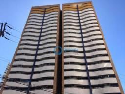 Título do anúncio: Apartamento à venda, 96 m² por R$ 650.000,00 - Aldeota - Fortaleza/CE