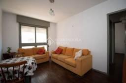 Apartamento para alugar com 1 dormitórios em Higienópolis, Porto alegre cod:307172