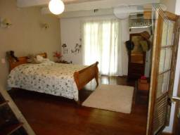 Rancho com 2 dormitórios à venda por R$ 2.300.000,00 - Engenho do Mato - Niterói/RJ