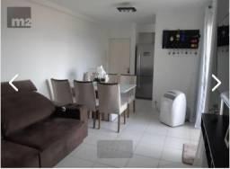 Apartamento à venda com 3 dormitórios em Setor faiçalville, Goiânia cod:M23AP0312