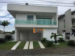 Casa Duplex em Condomínio, 4 Quartos, no Eusébio!!!