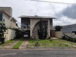 Casa para Venda em Senador Canedo, Setor Central, 5 dormitórios, 6 banheiros, 4 vagas