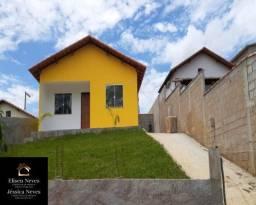 Vendo Casa super charmosa no bairro Recanto dos Eucaliptos em Paty do Alferes - RJ