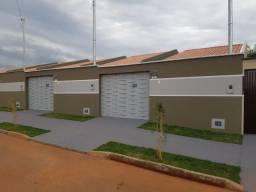 Casa à venda com 2 dormitórios em Jardim das oliveiras, Senador canedo cod:193