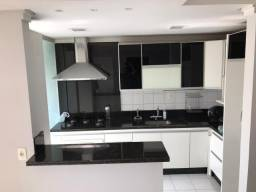Apartamento à venda com 3 dormitórios em Jardim goiás, Goiânia cod:M23AP0548