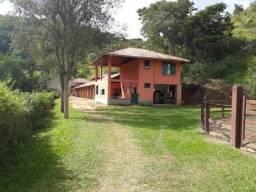 Lindo Haras - Petrópolis - RJ