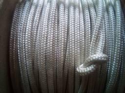 Cordelete 6 mm