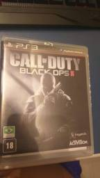 Black Ops 2 - PS3