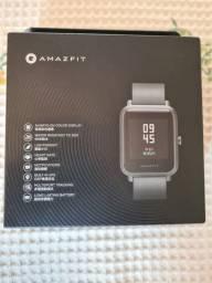 Amazfit Bip S 2020