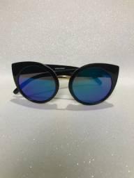 Óculos de Sol RF