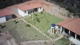 Sítio em Itacimirim, Barra de Pojuca - Linha Verde
