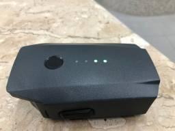 Bateria Drone Mavic Pro Original Dji Pouco uso Despacho no mesmo dia após pagamento