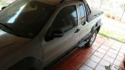 Fiat strda 2010