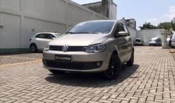 Volkswagen Fox G2 1.0 (Gnv)