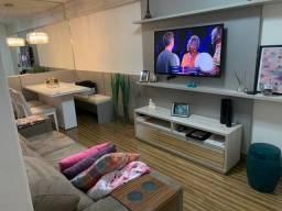 Apartamento - centro- de campo Mourão -Pr