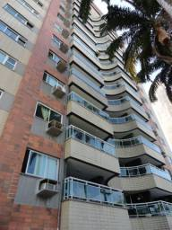 AP0184 - Apto com 3 suítes para alugar, 150 m² por R$ 3.000/mês - Meireles