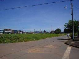 Terreno para alugar em Jardim nova era, Aparecida de goiânia cod:2567