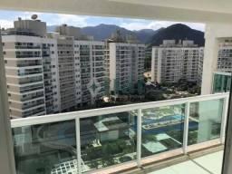 Apartamento à venda com 5 dormitórios cod:FLCO50005