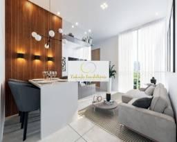 Apartamento Condomínio Jardim Europa