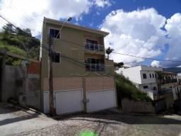 Apartamento à venda com 3 dormitórios em Santa angela, Pocos de caldas cod:V75812