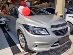 Chevrolet Onix Joy 1.0 Flex 2019