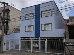 Apartamento à venda com 3 dormitórios em Santa angela, Pocos de caldas cod:V4136