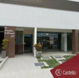 Loja Comercial, Beira Rio- Centro- Colatina
