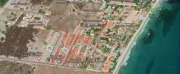 1563 - Terreno a Venda na Praia dos Carneiros