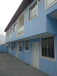 Casa Show Centro Marechal Condomínio Top + 02 Quartos + Aceitando Caixa e Propostas
