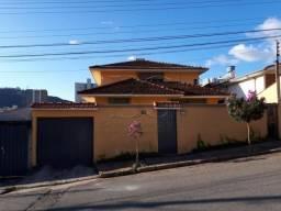 Casa à venda com 3 dormitórios em Jardim quisisana, Pocos de caldas cod:V78071
