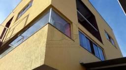Escritório à venda com 4 dormitórios em Jardim sao bento, Pocos de caldas cod:V86861