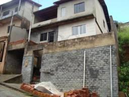 Casa à venda com 4 dormitórios em Chacara alvorada, Pocos de caldas cod:V86561