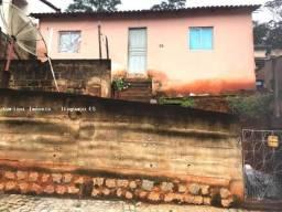 Casa para Venda, Itaguaçu / ES, bairro Bela Vista, 3 dormitórios, área total 144,00