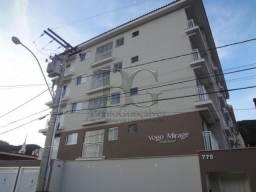 Apartamento à venda com 2 dormitórios em Jardim dos estados, Pocos de caldas cod:V24371