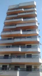 Apartamento à venda com 4 dormitórios em Centro, Pocos de caldas cod:V38831