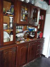 Vende se armário de cozinha