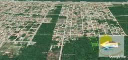 Terreno c/576 m² ao lado do centro de Itapoa S/C! TE0698