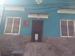 Casa em vila super charmosa na Tijuca