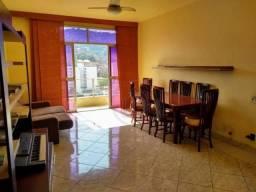 Apartamento com 3 dormitórios à venda, 128 m² por R$ 525.000,00 - Vila Isabel - Rio de Jan