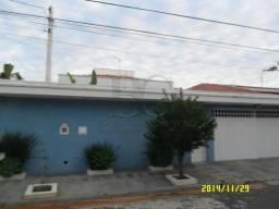 Casa à venda com 2 dormitórios em Vila santa edwirges, Sao joao da boa vista cod:V34061