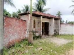 Fazenda. Área em Rio Real-Bahia. Excelente para construtoras, indústrias , agricultura e a